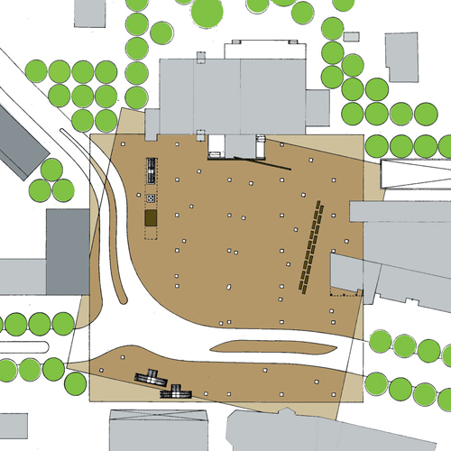 02-01-w-neustadtplatz-lp-quadrat_1997_500