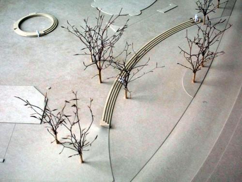 04-01-w-kommengehen-modell-2000