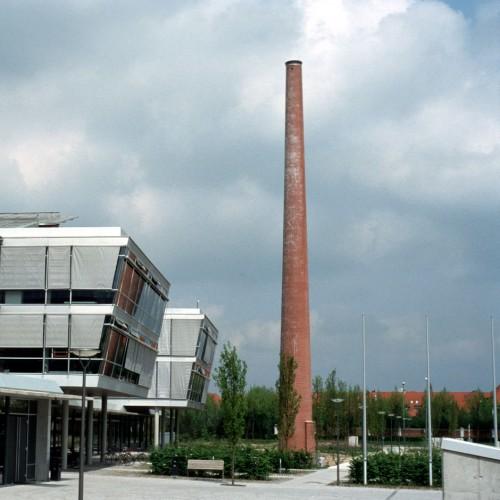 05-01-r-schornstein-2000